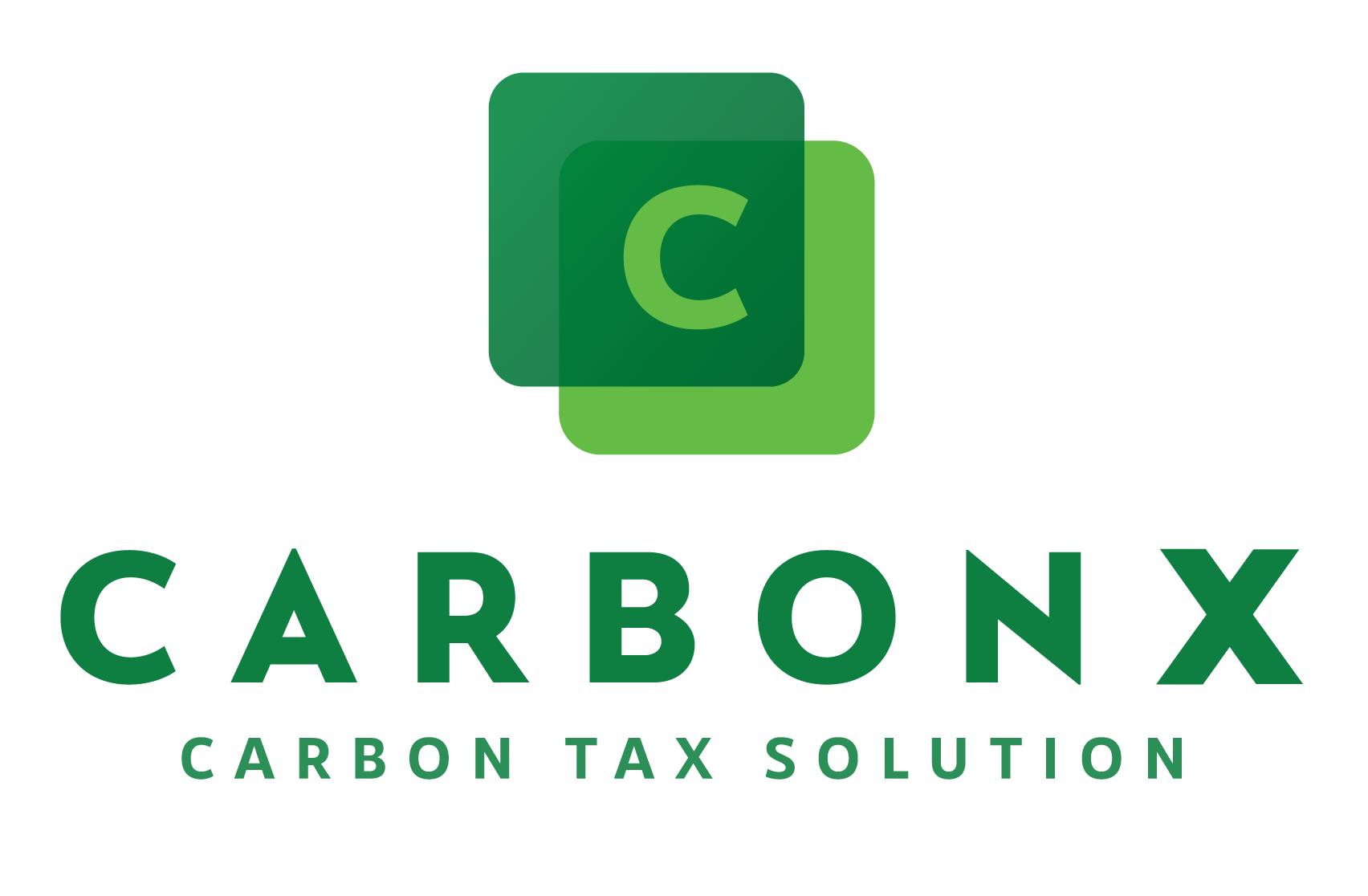 CarbonX - A Carbon Tax Solution