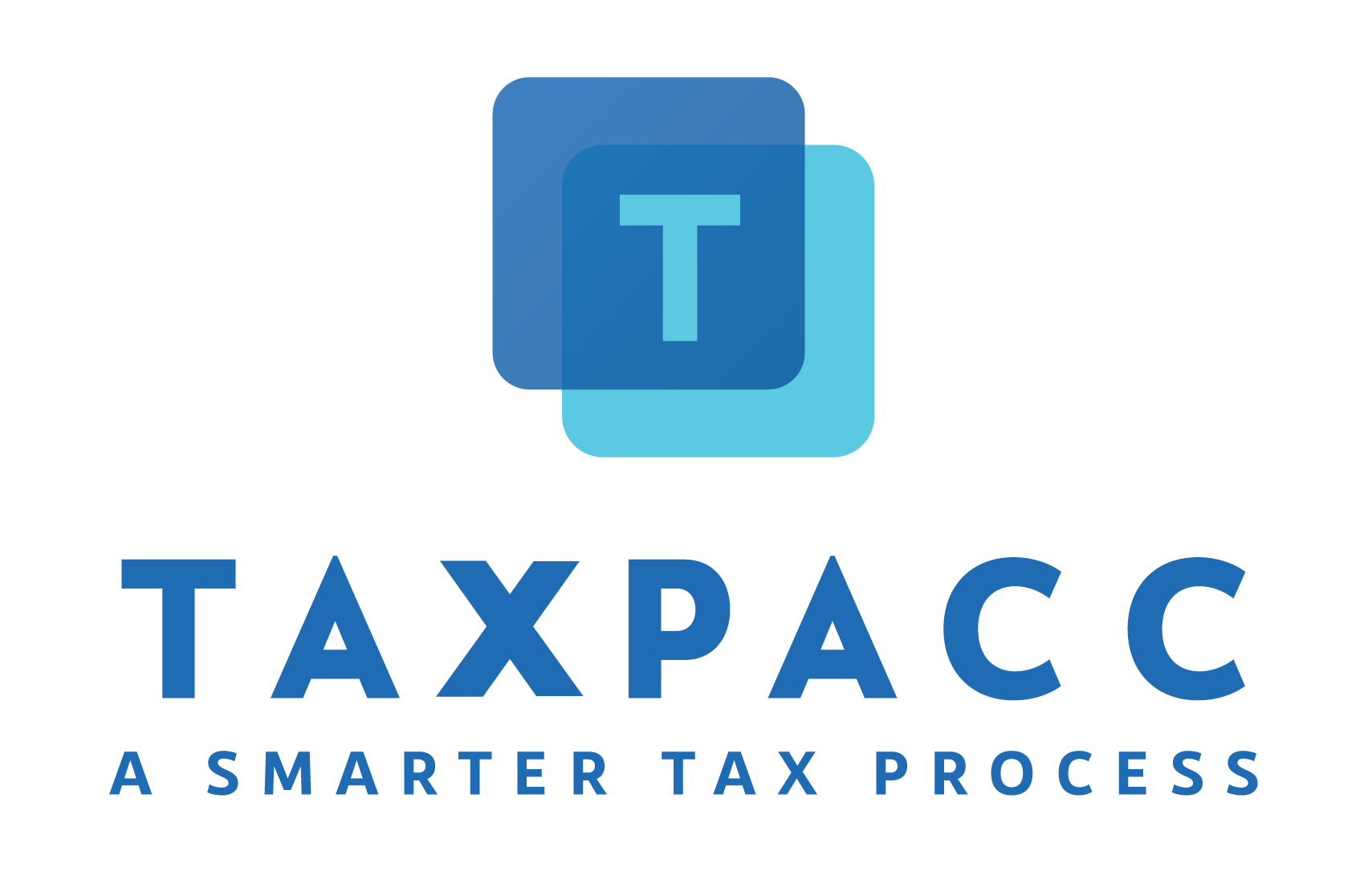 TaxPacc - a smarter tax process